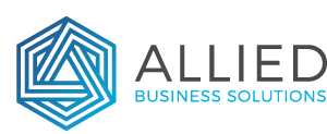 Allied Business Solutions