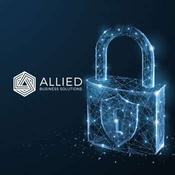 Allied Security Message