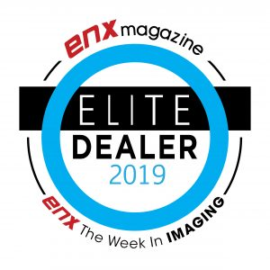 Elite Dealer 2019 Allied Business Solutions